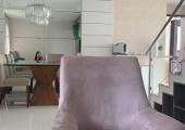 Casa no condomínio Green Club 1 - Foto
