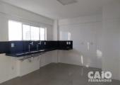 Apartamento no Residencial Maria Camila - Foto