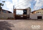 Casa no condomínio Iguaçu Parque - Foto