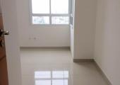 Apartamento no edifício Manoel Varela - Foto