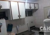 Apartamento no residencial Suzana Maria - Foto