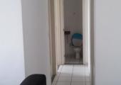 Apartamento no Condomínio Quatro Estações - Foto