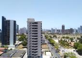 Apartamento no condomínio Dom Joaquim - Foto