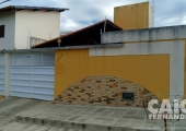Casa em Cidade Jardim  - Foto