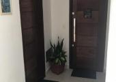 Apartamento no residencial Lars Edor - Foto