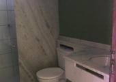 Apartamento no condomínio residencial Bairro Latino - Foto