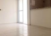 Apartamento no condomínio Petrópolis Residence - Foto