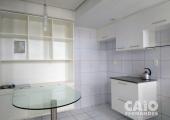 Apartamento no condomínio Ipojuca - Foto