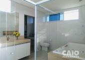 Casa no condomínio Parque Morumbi - Foto