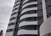 Apartamento no edifício Winter Park - Foto