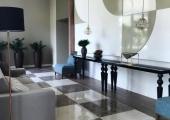 Apartamento no Condomínio Terramaris Club  - Foto