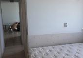 Apartamento mobiliado no Ahead Ponta Negra - Foto