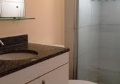 Apartamento no Sun Gardens (semi-mobiliado) - Foto