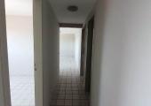 Apartamento no Parque Itatiaia - Foto