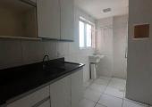 Apartamento no Condomínio Torre de Amintas Barros - Foto