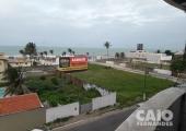 Apartamento Mobiliado no Ayambra Flat - Foto