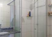 Apartamento no condomínio Verano Lagoa Nova - Foto