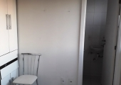 Apartamento no Francisco de Goya - Foto