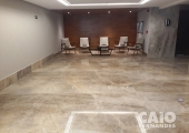 Sala Comercial no Manhattan Business - Foto