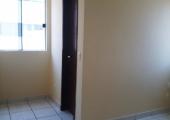 Apartamento no condomínio Nova Amsterdam  - Foto