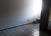 Apartamento no condomínio Mares do Sul  - Foto