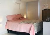 Apartamento no condomínio Palladio Residence - Foto