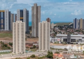 Spazzio Privillege Ponta Negra - Foto