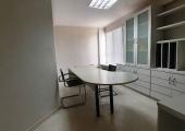 Sala comercial no Edifício Djalma Marinho - Foto