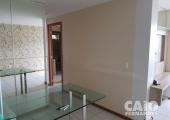 Apartamento no edifício Lázuli  - Foto