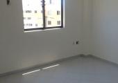 Apartamento no edifício Guarujá - Foto