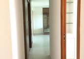 Apartamento no condomínio Bosque Tirol - Foto