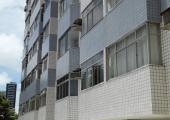 Apartamento no condomínio Porto Seguro - Foto