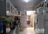 Casa em Cidade da Esperança - Foto