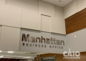 Manhattan Business - Foto