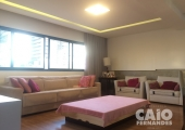 Apartamento no residencial Aluísio Bezerra - Foto