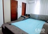 Apartamento no edifício Gilcélia - Foto