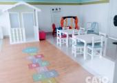 Apartamento no condomínio Vila Verde - Foto