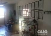 Apartamento no condomínio Caminho do Sol  - Foto
