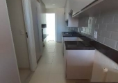 Apartamento no condomínio Áurea Guedes  - Foto
