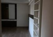 Apartamento no Residencial Lustosa da Câmara - Foto