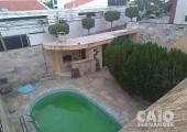 Casa duplex em Lagoa Nova  - Foto