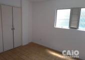 Apartamento no condomínio Verdes Mares  - Foto