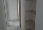 Apartamento no condomínio Santa Tereza - Foto