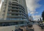 Apartamento no condomínio Riviera Ponta Negra - Foto