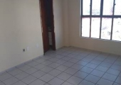 Apartamento no condomínio Carvalho Lopes  - Foto