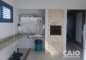 Apartamento no residencial Maria Emiliana Mello - Foto