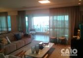 Apartamento no residencial Vivant - Foto