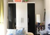 Apartamento no Alameda dos Eucaliptos - Foto