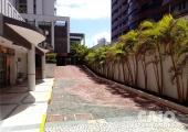 Flat no condomínio Ocean View II - Foto