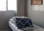 Apartamento no condomínio Normandie - Foto